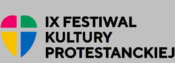 IX Festiwal Kultury Protestanckiej
