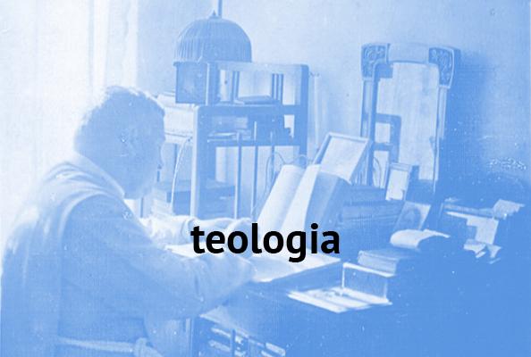 teologia mariawitizmu