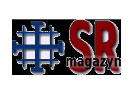 Magazyn Teologiczny Semper Reformanda