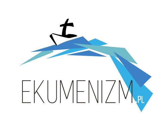 Nowe logo Ekumenizm.pl