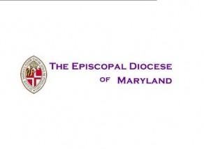 Episkopalna diecezja Maryland