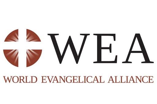 Światowy Alians Ewangeliczny