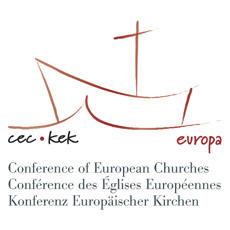 Konferencja Kościołów Europejskich