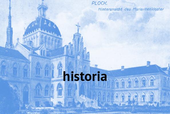 historia - mariawityzm