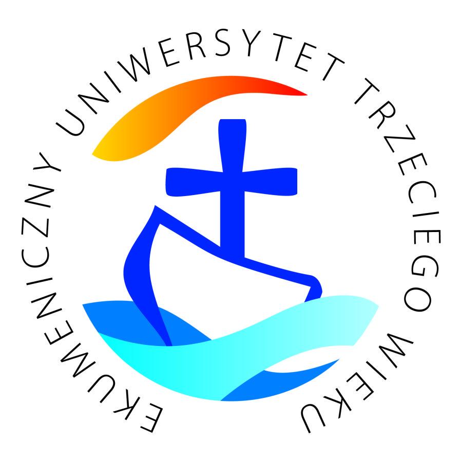 Ekumeniczny Uniwersytet Trzeciego Wieku