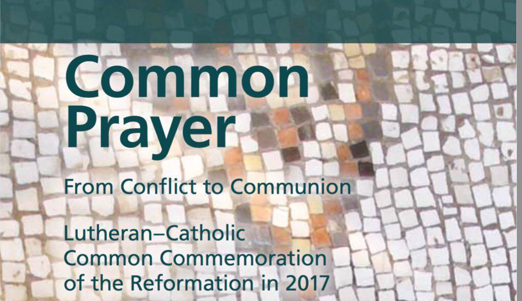 Powszechna Modlitwa