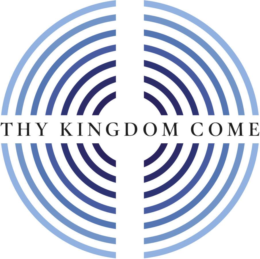 Thy Kingdom Come Final