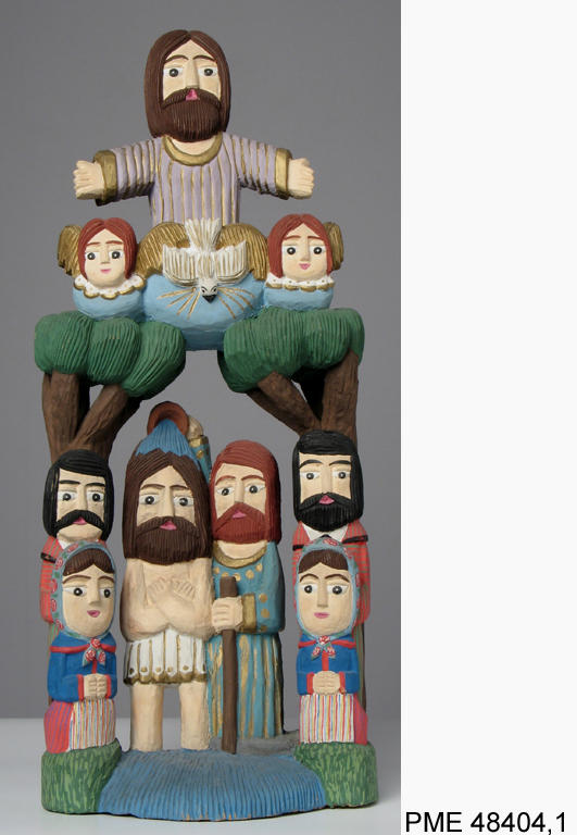 historia zbawienia