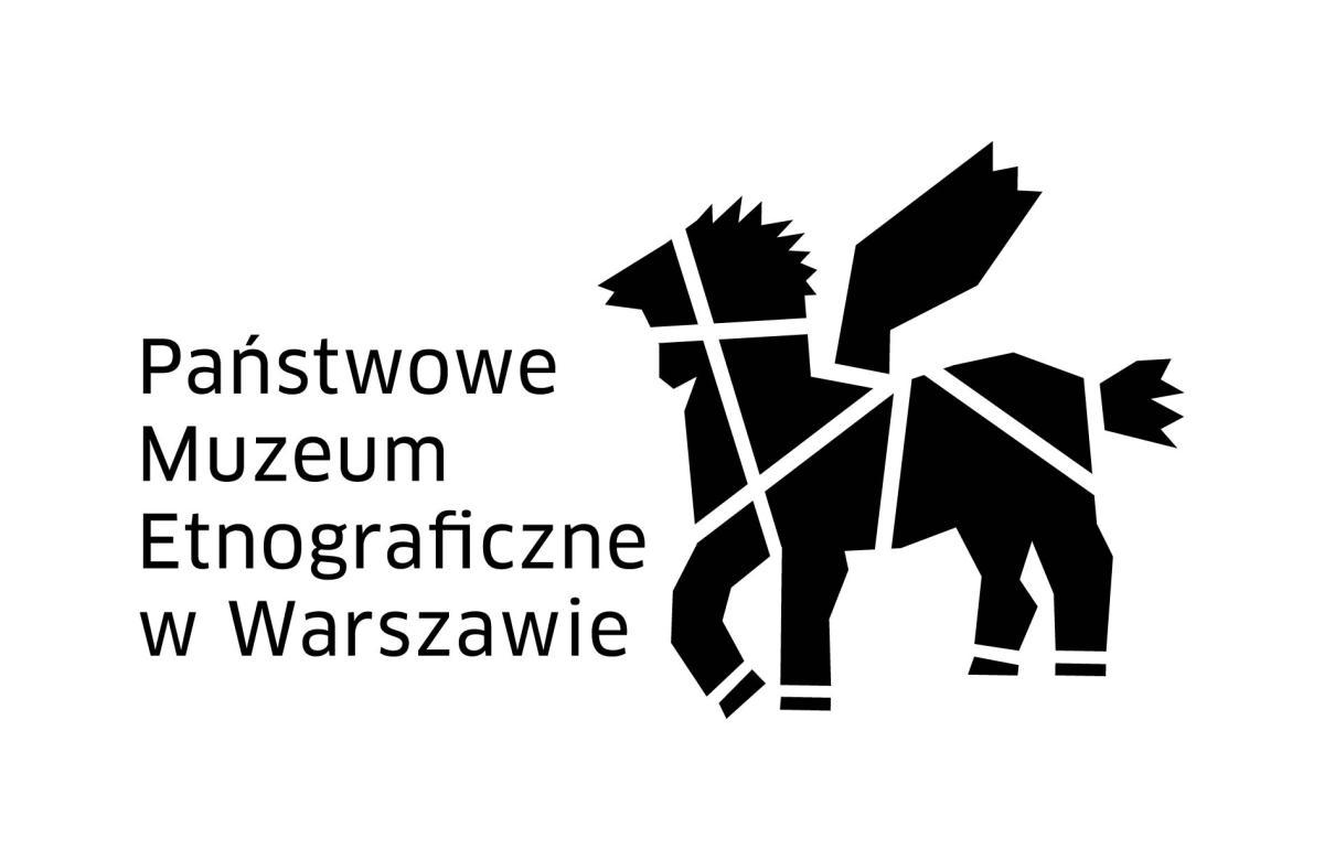 pme-logo-01
