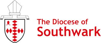 diecezja Southwark