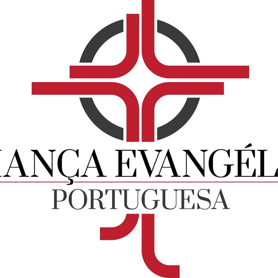Portugalski Alians Ewangeliczny