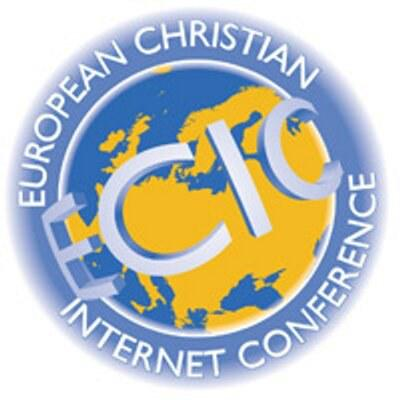 European Christian Internet Conference