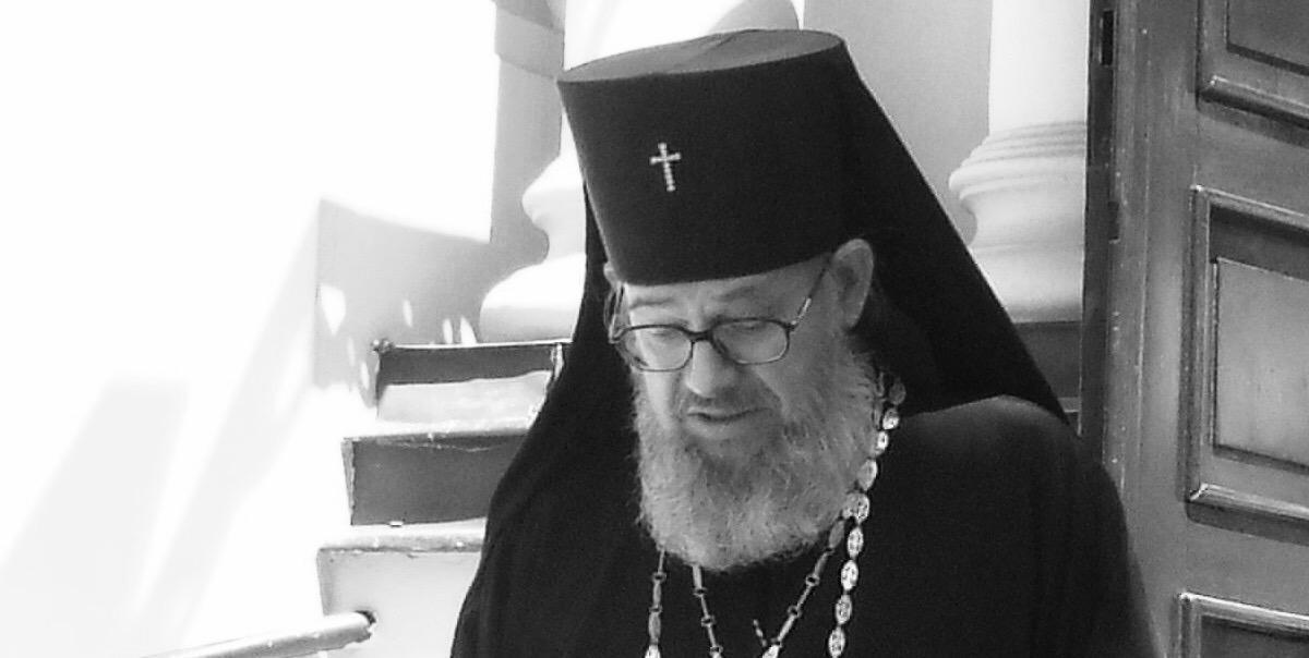 abp Jeremiasz (Anchimiuk)