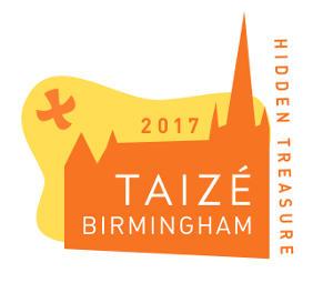 taize-birmingham-logo-300