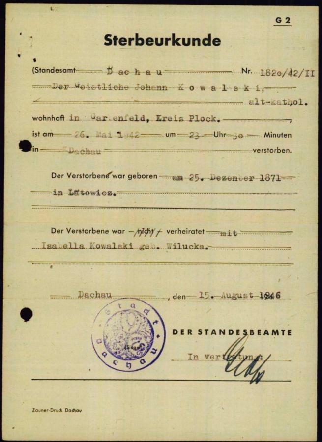 sterbeurkunde1946 2