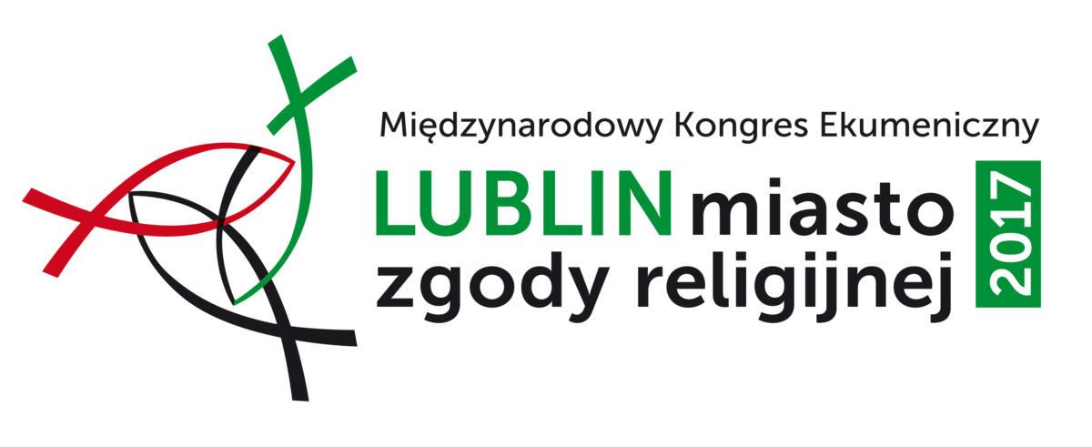 Lublin 2017