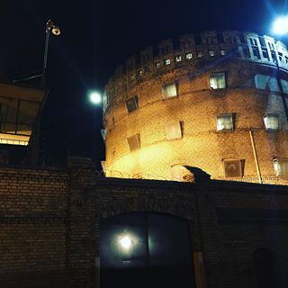 więzienie w Toruniu