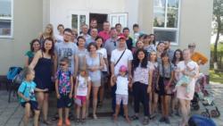 Polacy w Mołdawii