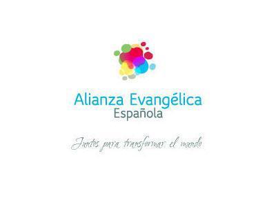 Hiszpański Alians Ewangeliczny