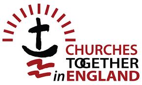 Churches Together in England (CTE) - Kościoły Razem w Anglii