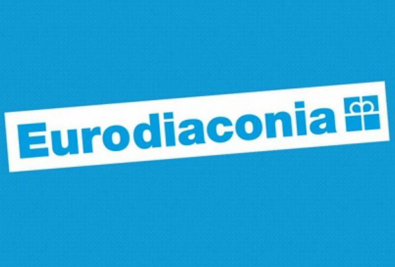 Eurodiaconia
