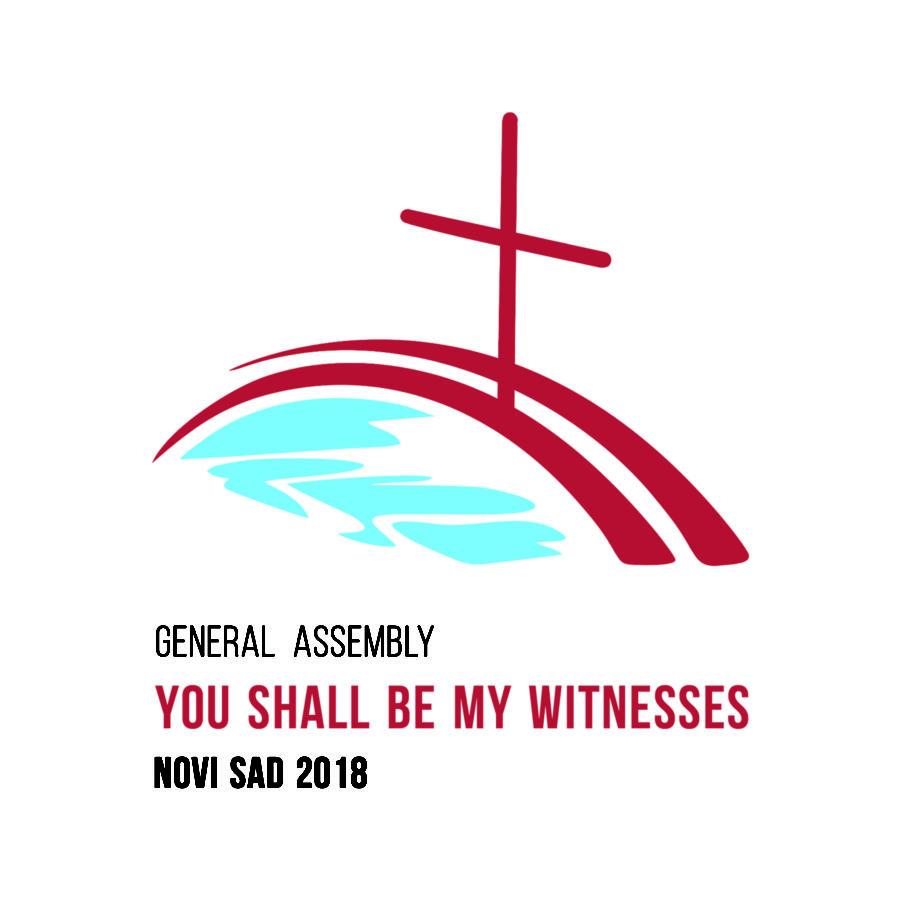 Final-Novi-Sad-Assembly-logo