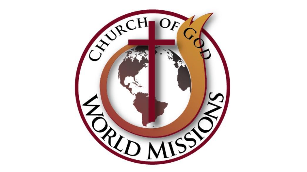 Logo Kościoła Bożego