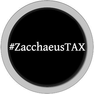 Projekt Zacheusza