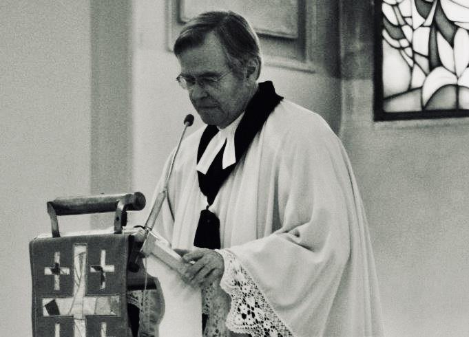 ks. dr Włodzimierz Nast (1942-2020)